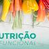 Nutrição Funcional e a Diabetes