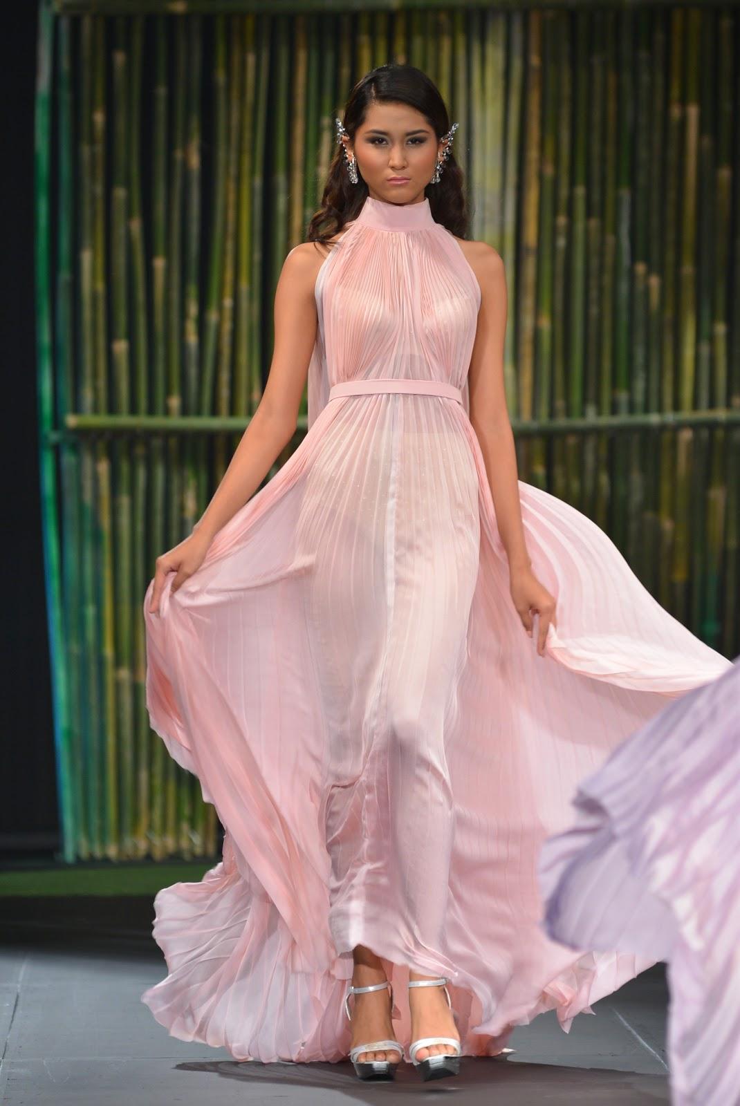 Hermosa Kristine Hermosa Wedding Gown Composición - Ideas de Vestido ...