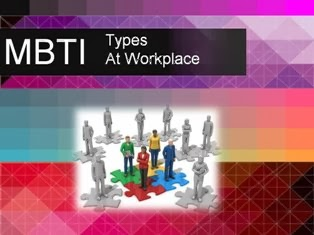 Myers-Briggs Type Indicator® For Everybody II PPT Slide 2