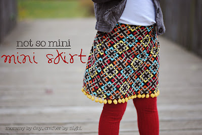 Not+so+mini+mini+skirt.jpg