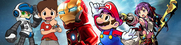 free download 3ds games