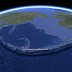 Massive Earthquake 8.0 Shakes Aleutian Islands - Alaska