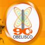 ouvir a Rádio Obelisco 90 FM 90,9 Pau dos Ferros RN