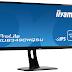 Iiyama met nieuwe HD monitor