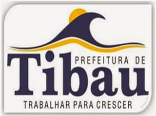 PREFEITURA DE TIBAU