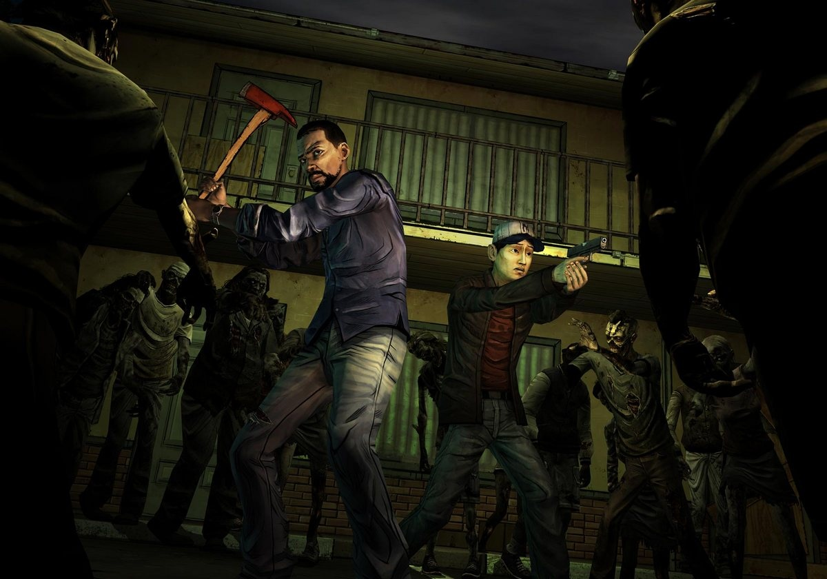 the-walking-dead-game_game