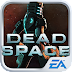 Dead Space - FULL VERSION ( Android Games) Free Download