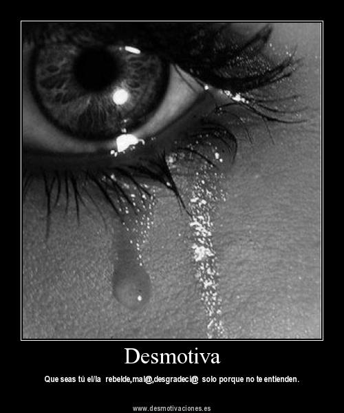 tristes desmotivaciones deamor tristes desmotivaciones de amor tristes
