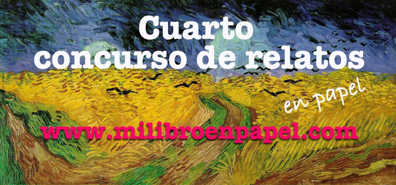 IV CONCURSO, 2017