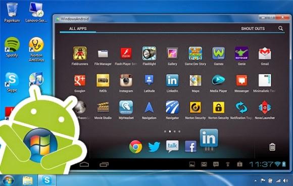 aplikasi Root android Terpopuler