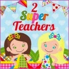 http://www.teacherspayteachers.com/Store/2-Super-Teachers