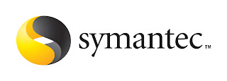 Powered by Symantec