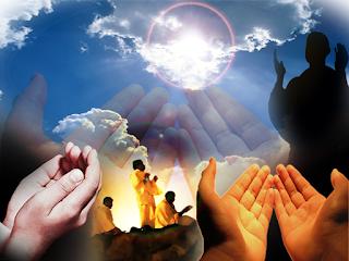http://infomasihariini.blogspot.com/2015/10/inilah-alasan-mengapa-kita-mengucapkan.html