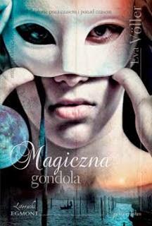 http://shczooreczek.blogspot.com/2012/12/magiczna-gondola-eva-voller.html?q=voller