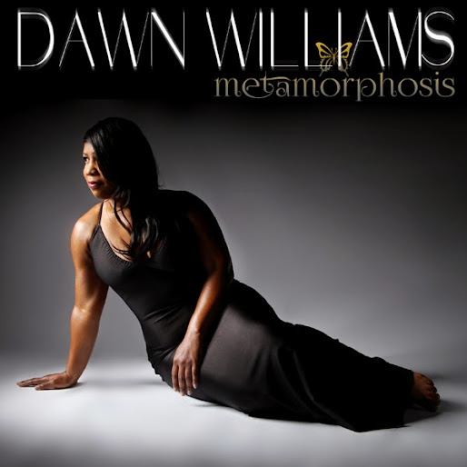 We so appreciate dawn williams her amazing new for Deep house covers