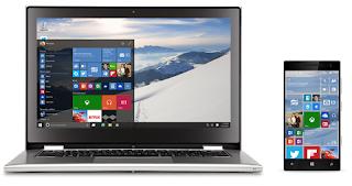 Windows 10 Gratis Untuk Pengguna Windows Bajakan di Tiongkok