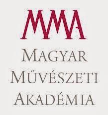 http://alkotoipalyazatok.blogspot.hu/2014/01/humantapetak-palyazat-muveszi.html