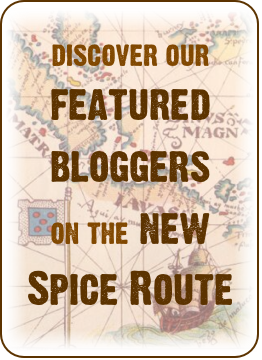 spice-route-map-trade-food-bloggers-season-with-spice