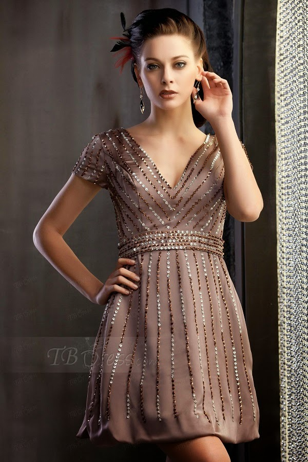 http://www.tbdress.com/product/Pretty-A-Line-Mini-Length-V-Neck-Polinas-Cocktail-Prom-Dress-9670828.html