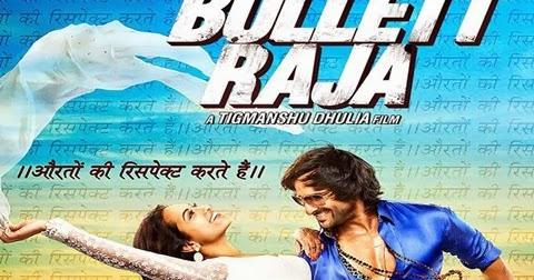 Aks Hindi Movie Songs Free Download