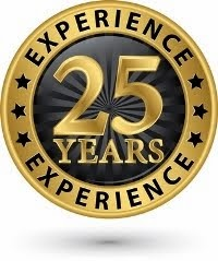 Soon 26 years of experience helping people with life and relationshi issues