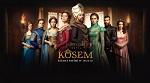 السلطانة قسم 2 Kösem مدبلج للعربية