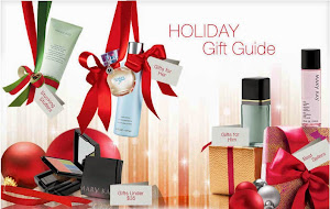 Mary Kay Shopping Guide!
