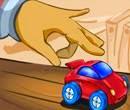 السيارات العاب
