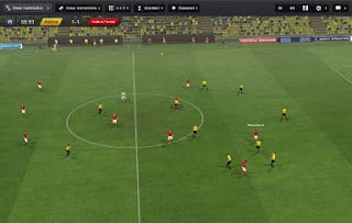 FREE Download PC Game Football Manager 2013 Full Version via torrent