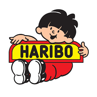 Haribo-logo-01