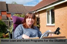 Home_Loan_and_Grant_Programs_For_the_Disabled