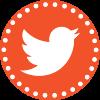 Follow Twitter Fanclub