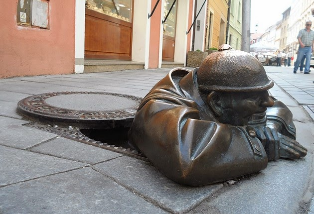 most-creative-sculptures-1