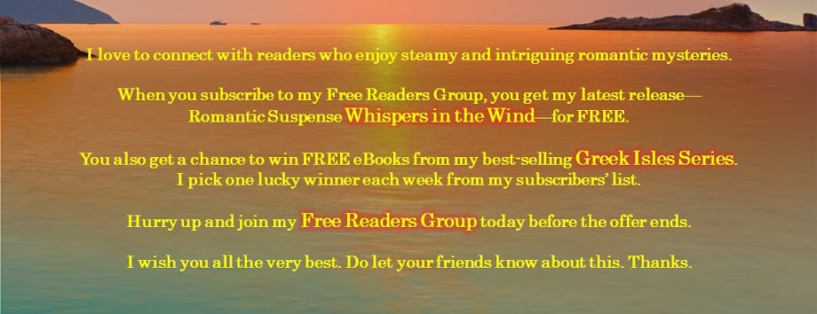 Angel Sefer's Free Readers Group