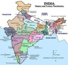 Pratibha preparation classes indian geography an overview and indian geography an overview and important facts gumiabroncs Image collections