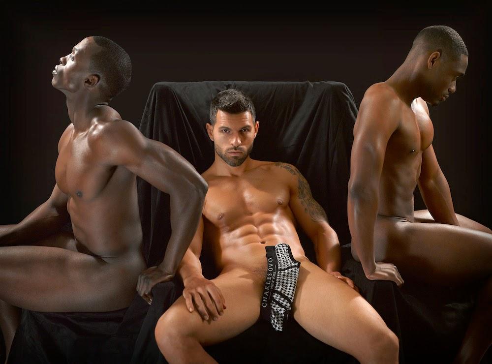 Charles+Owo+Underwear