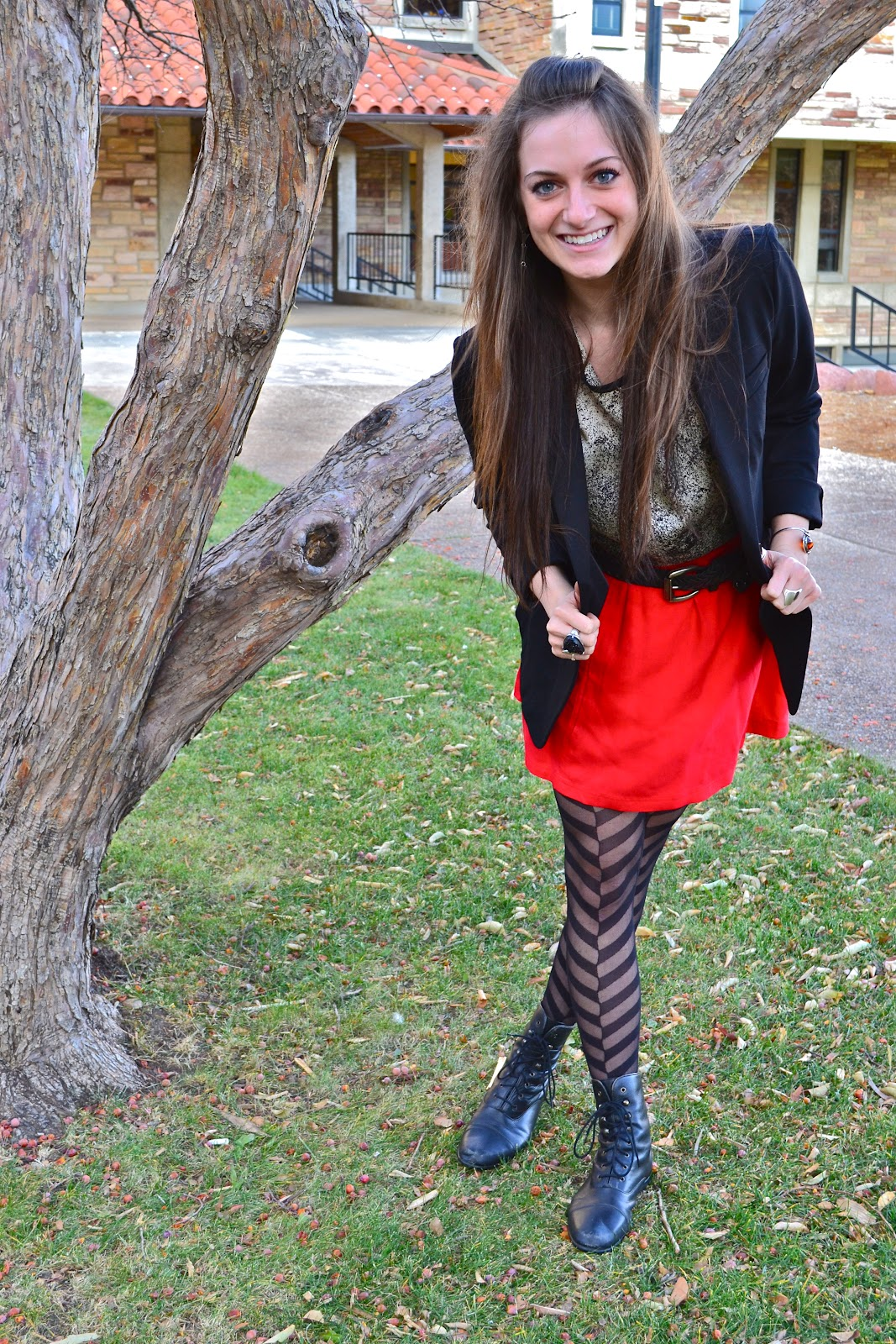 Blogger Interview Culprit Of Fiction Fashionmylegs The Tights And Hosiery Blog