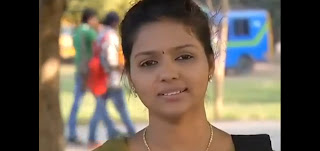 Thendral serial cast deepa/deeba photos and real name