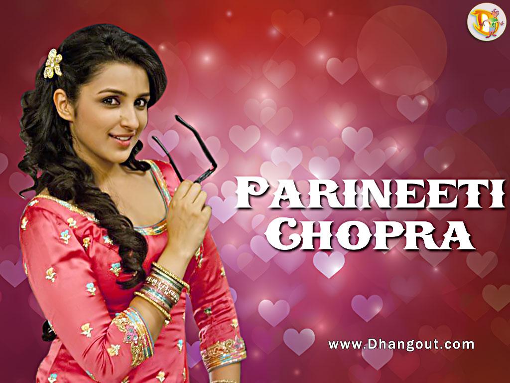 parineeti chopra hot wallpaershd pic and skills review