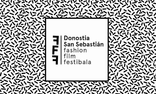 fashion film festival donostia