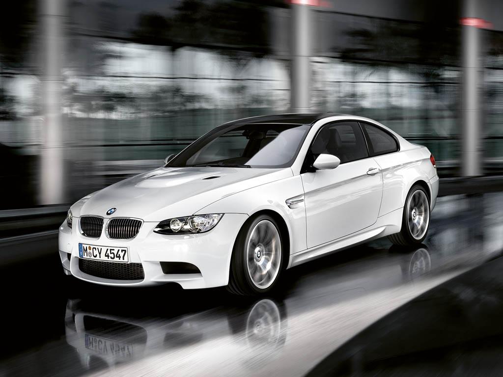 BMW-M3-4.jpg