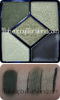 dior-golden-jungle-collection-colección-otoño-invierno-autumn-winter-2012-maquillaje-diorblush-coloretes-blush-Terre-de-Sienne-Brun-Canelle-paleta-palette-estampado-print-serpiente-Golden-Khakis-Golden-Browns-quinteto-sombras-5-Couleurs-Designer-Khaki-Design-5-Couleurs-Golden-Savannah-3-Couleurs-eye-Nude-Glow-Ivory-Glow-paleta-sombras-labiales-pintalabios-Dior-Addict-646-WILD-816-INSTICT-852-FATALE-962-DARING-esmalte-uñas-pintauñas-craquelado-605-AMAZONIA-615-BENGALE-tonos-neutros-tierra-khaki