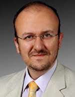 Mehmet Doğramacı