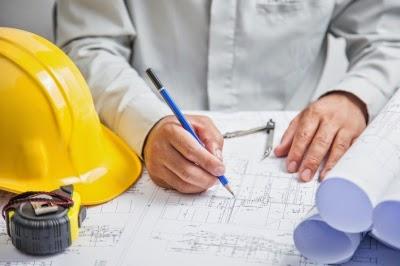 בונים משתפים - בונים בית