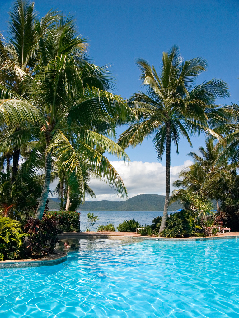 daydream island - photo #8