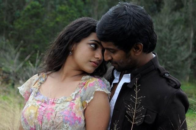 Tamil-film-Kollywood-movie-Veppam-Tollywood-Telugu-cinema-Sega