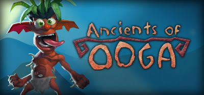 Download Ancients of Ooga Full Version