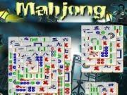 Dark Manor Mahjong | Toptenjuegos.blogspot.com