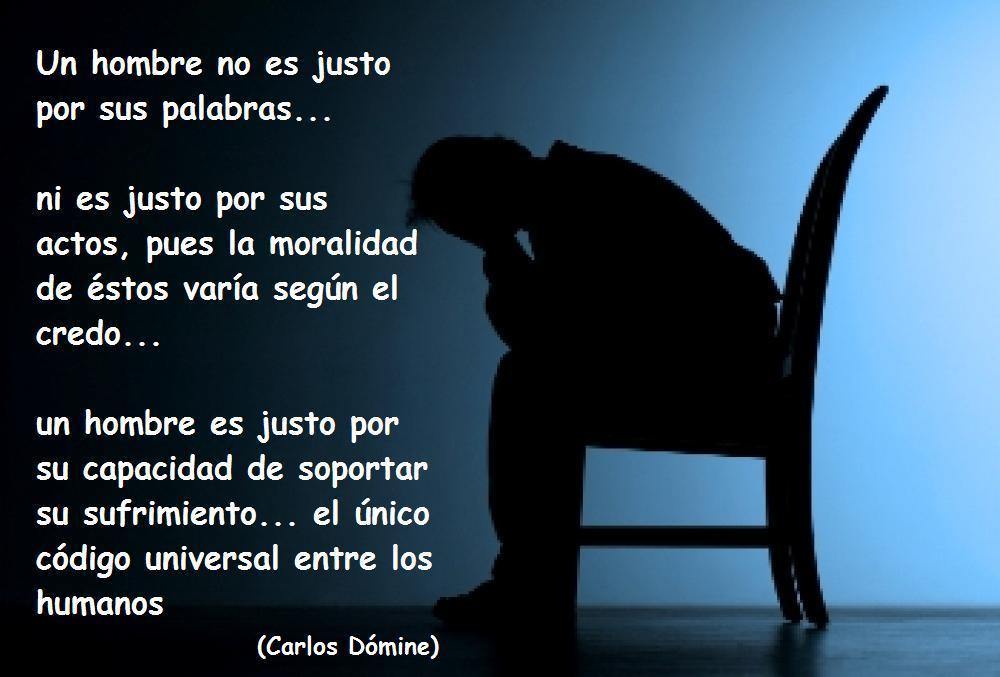El blog de Carlos Dómine. Frases para Reflexionar: junio 2012