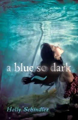 http://www.goodreads.com/book/show/6964455-a-blue-so-dark?from_search=true&search_version=service